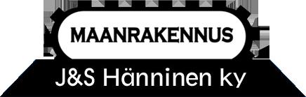 Jarkko ja Simo Hänninen Ky Haapajärvi